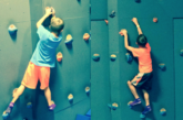 Matty and Benny are Helping Other Kids Have Fun and Feel Stronger