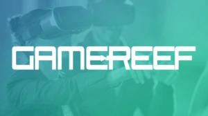 Game Reef