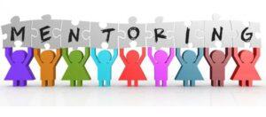 7 Keys for Finding Awesome Mentors for Kidpreneurs