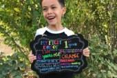 Introducing Ben Hampton – Kidpreneur Influencer