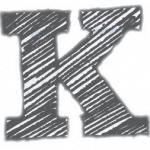 kidpreneurs.org