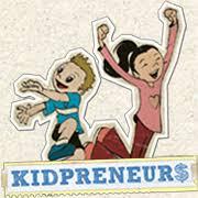 Kidpreneurs
