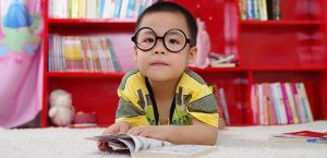 8 Things Kids Can Teach You About Business