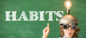 Bad Kidpreneur Habits to Kick and Good Kidpreneur Habits to Encourage
