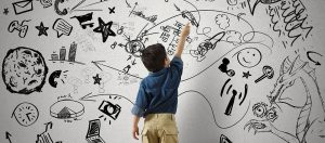 How to Empower Your Kids to Be Amazing Entrepreneurs