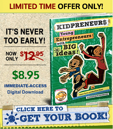 Kidpreneurs_digital_book