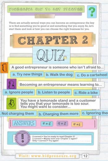 Chapter2Quiz-200319-112919