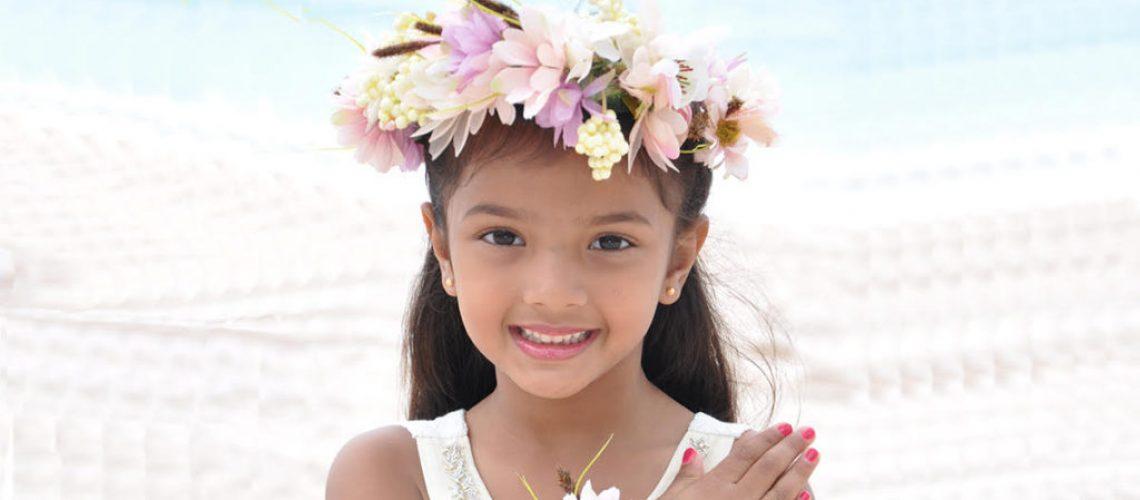 ice-pani-flowers-1024x512