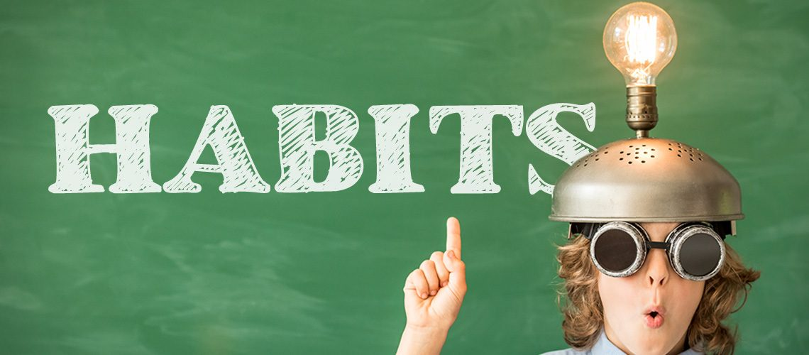Bad Kidpreneur Habits to Kick and Good Kidpreneur Habits to Encourage